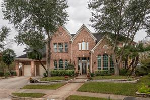 15511 Bay Cove Court, Houston, TX 77059
