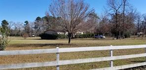 11531 White Oak Hills, Willis TX 77378