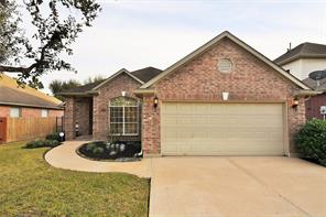 15223 Ember Glen, Houston, TX 77095