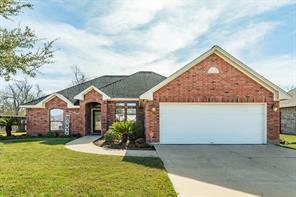 115 Widgeon, Clute TX 77531