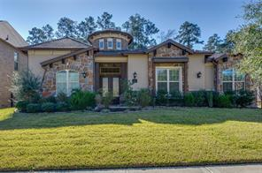 109 Evergreen Oak, Conroe, TX, 77384