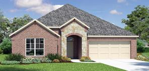 3123 Forest Creek, Katy, TX, 77494