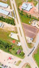 15535 w bellfort st road, sugar land, TX 77498