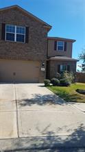 9447 Amethyst Glen Drive, Rosharon, TX 77583