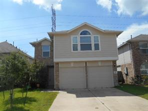 1018 crestmont place loop, missouri city, TX 77489