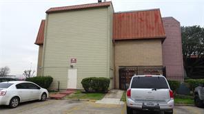 10110 forum west drive #523, houston, TX 77036
