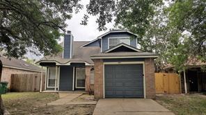 6034 Beaconridge, Houston, TX, 77053