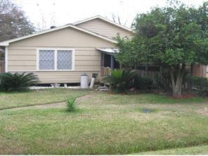 4552 Newberry, Houston, TX, 77051