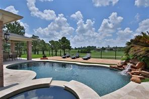 1722 redstone manor drive, spring, TX 77379