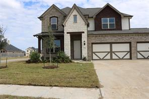 3101 tradinghouse creek lane, league city, TX 77573