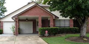 10439 Goodrum, Houston, TX, 77041