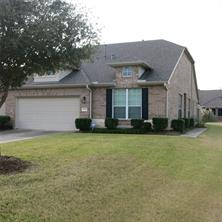 14109 Commons Cove Court