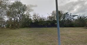 3102 truxillo street, houston, TX 77004