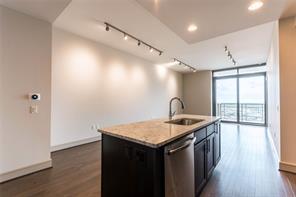 Houston Home at 777 Preston Street 39E Houston                           , TX                           , 77002 For Sale
