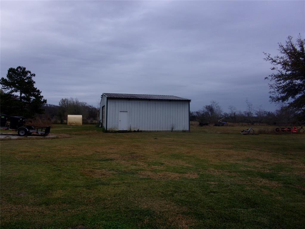 12515 Highway 146, Dayton, TX 77535