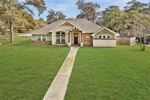 11650 oak valley drive, houston, TX 77065