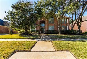 2006 cherrington drive, katy, TX 77450