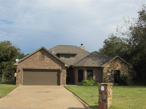2920 twisted oak drive, brenham, TX 77833