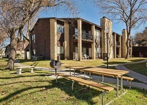371 Lincoln, New Braunfels TX 78130