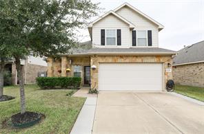 12039 Redbud Brook, Houston, TX, 77089