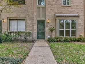 2123 hazlitt drive, houston, TX 77032