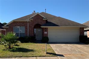 6355 Bright Falls Lane, Katy, TX 77449