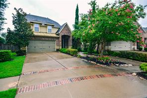 6530 Monrovia, Sugar Land, TX, 77479