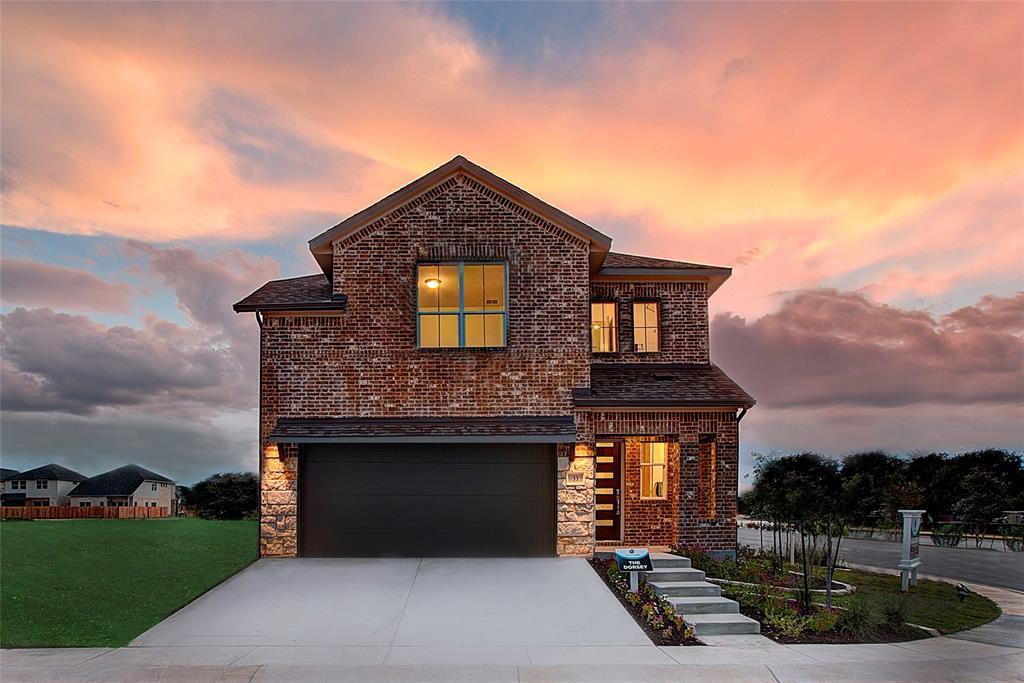 900 Old Mill Road 21, Cedar Park, TX 78613
