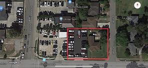 9110-06-02 richmond avenue, houston, TX 77063