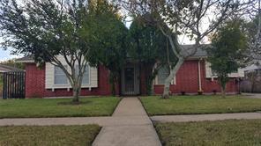 9111 jackwood street, houston, TX 77036