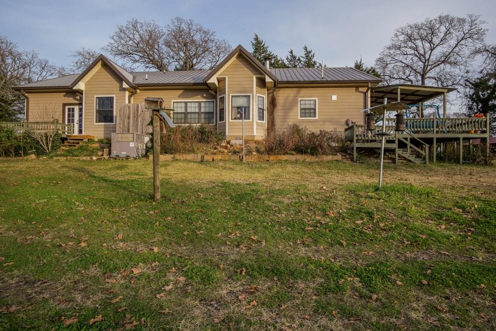 13770 County Road 469, Normangee, TX 77871