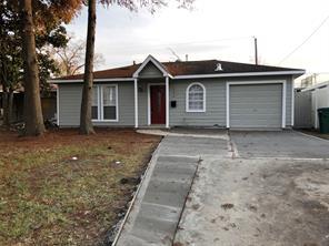 226 Kalmer, Pasadena TX 77502
