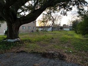 2540 Texas, Pearland, TX, 77581