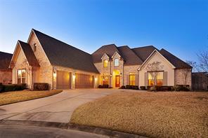 7850 Cobblestone, Beaumont, TX, 77713