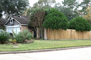 4123 Meadowgold, Kingwood, TX, 77345