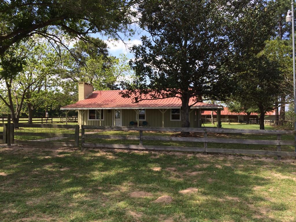 0 Fm 1488, Hempstead, TX 77445