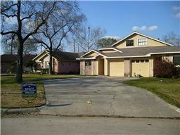 5141 Beaverhollow, Houston, TX, 77084