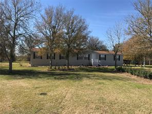 293 boone circle, east bernard, TX 77435