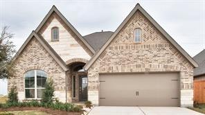 30323 Gardenia Park, Fulshear, TX, 77423
