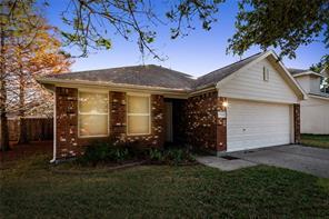 24143 Tayloe House, Katy, TX, 77493