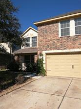 26318 Christen Canyon, Richmond, TX, 77406