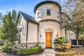 Houston Home at 3002 Rosemary Park Lane Houston                           , TX                           , 77082-6829 For Sale