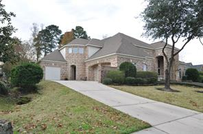 31 kingwood greens drive, houston, TX 77339