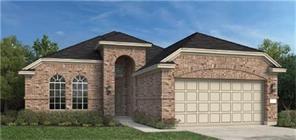 11714 Cardinal Hills, Cypress, TX 77433