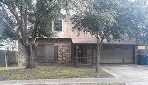 6126 Callaway Drive, Corpus Christi, TX 78415