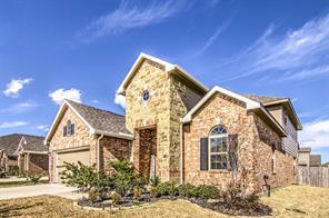 2202 Leonetti Lane, Rosenberg, TX 77471