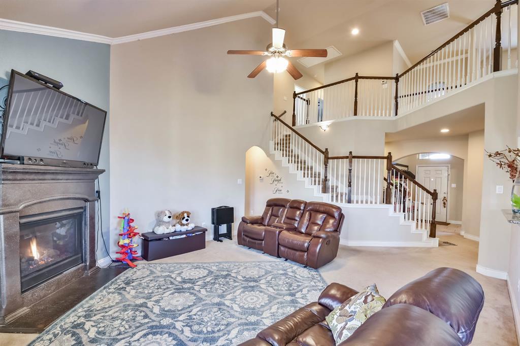 74 Birdie Circle La Porte 77571 Intero Real Estate Services