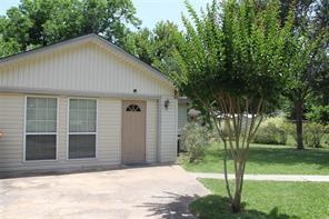 2009 B Bogatto, La Marque, TX, 77568
