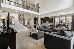 2111 Falcon Brook Drive, Katy, TX 77494