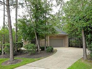 2 Prism Cove, The Woodlands, TX, 77381